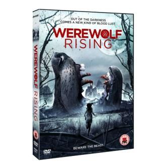 werewolfrising