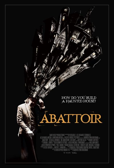 Abbatoir-2016-horror-movie-surreal-poster
