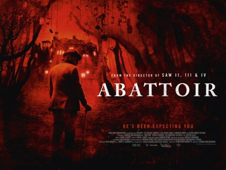 abbatoir-horror-film-uk-poster