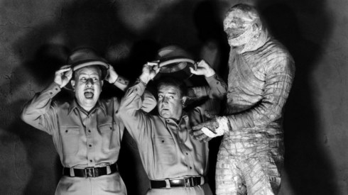 Abbott-and-Costello-meet-the-mummy