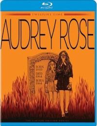 Audrey Blu