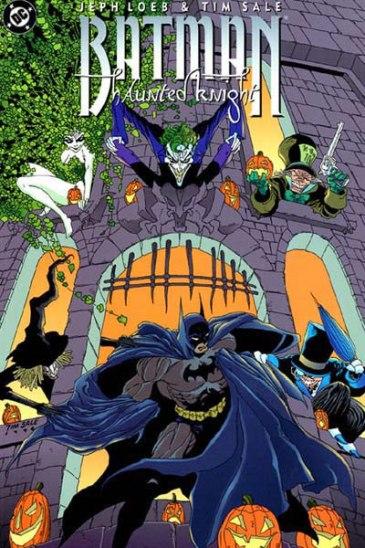 Batman_Haunted_Knight_TP