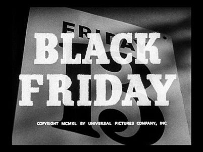 blackfriday1940dvd-726573-main_full