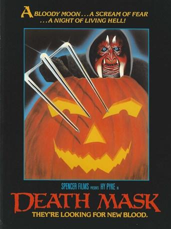 death-mask-halloween-night