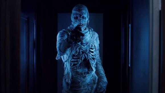 doctor-who_series-8_episode-8_looking-back-on-mummy-on-the-orient-express-6