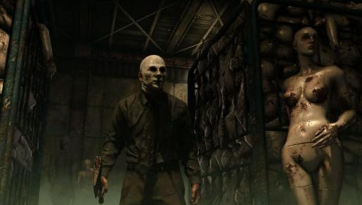 evilwithin4-the-evil-within-for-xbox-one-ps4