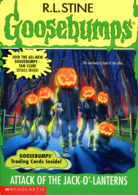 Goosebumps-R.L.Stine-Attack-of-the-Jack-O-Lanterns