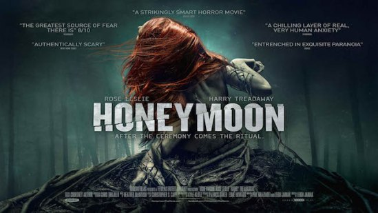 honeymoon-UKquad