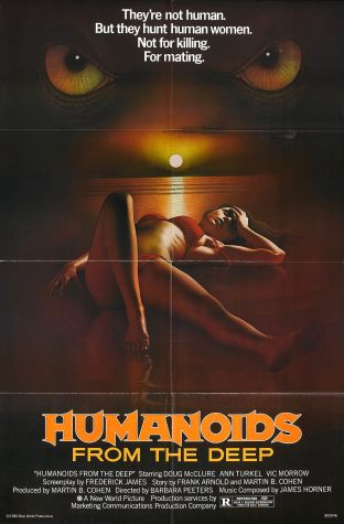 humanoids_from_deep_poster_01-1