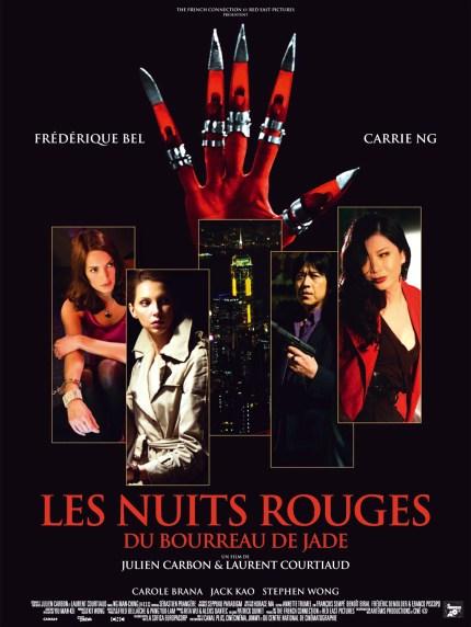 Les-Nuits-rouges-du-Bourreau-de-Jade