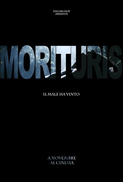 morituris-POSTER-copy