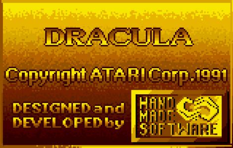 s_Dracula_1