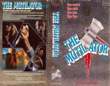 THE-MUTILATOR-AUSTRALIAN