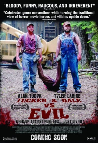 tucker_and_dale_vs_evil_ver2