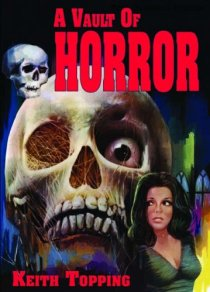 A-Vault-of-Horror-Keith-Topping-Kelos-Publishing