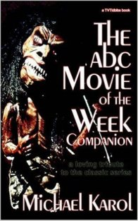 ABC-Movie-of-the-Week