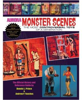 Aurora-Horror-Scenes-toys