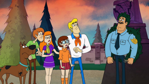 Be-Cool-Scooby-Doo-gang-security-guy