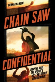 chain-saw_confidential-gunnar-hansen-chronicle-books