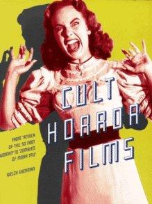 Cult-Horror-Films-Welch-Everman-Citadel-Press-book