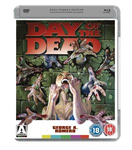 Day-of-the-Dead-Arrow-Films-Blu-ray-DVD