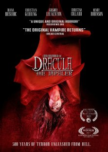 dracula-the-impaler-midnight-releasing-dvd