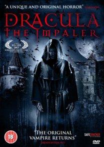 dracula-the-impaler-safecracker-pictures-dvd