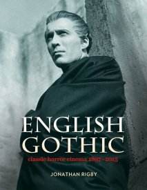 English-Gothic-Jonathan-Rigby-Signum-Books