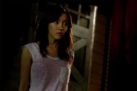 ghastly-2011-korea