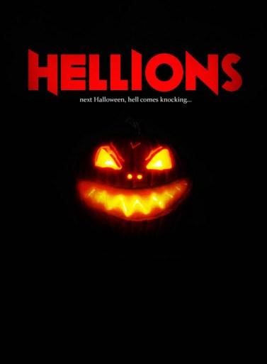 hellions-horror-movie-news