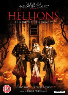 Hellions-Studiocanal-DVD