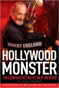 hollywood-monster-robert-englund-book