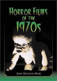 horror-films-1970s-cover