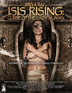 Isis-Rising-Curse-of-the-Lady-Mummy