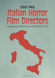 Italian-Horror-Film-Directors-Louis-Paul-McFarland