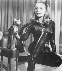 Julie-Newmar-Cat-Woman-Batman