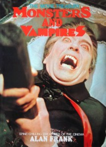 monsters-and-vampires-alan-frank-book