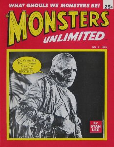 monstersunlimited5