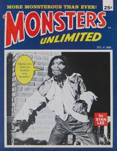 monstersunlimited6