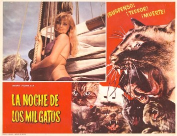Night-of-a-Thousand-Cats-Mexican-horror-movie-1972