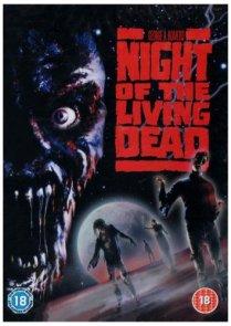night-of-the-living-dead-tom-savini-remake-1990