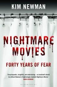 Nightmare-Movies-Kim-Newman-Bloomsbury-book