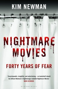 Nightmare-Movies-Kim-Newman-Bloomsbury-book