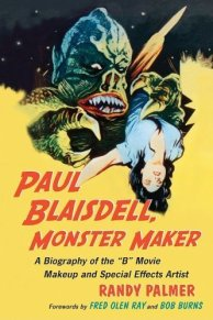 Paul-Blaisdell-Monster-Maker-Randy-Palmer-McFarland