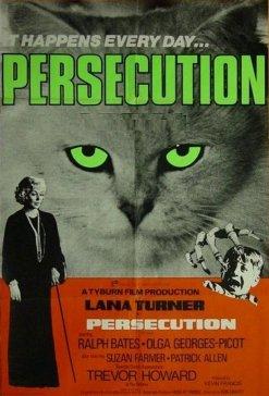 Persecution-Lana-Turner-Tyburn-1974