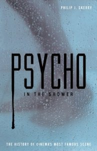 psycho-in-the-shower-philip-j-skerry-book