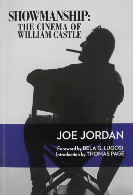 Showmanship-Cinema-of-William-Castle-Joe-Jordan
