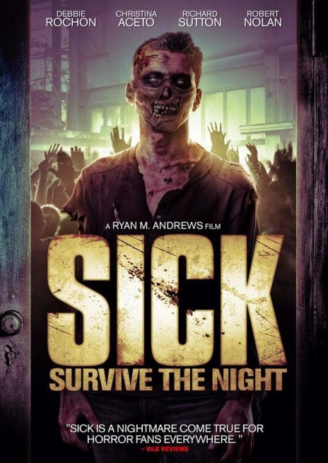 Sick-Survive-the-Night-Movie-Poster