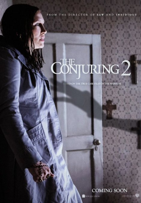 The-Conjuring-2-Poster-1