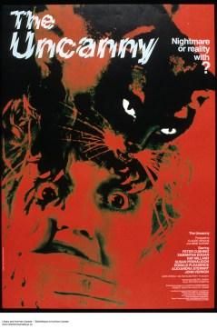 the-uncanny-1977